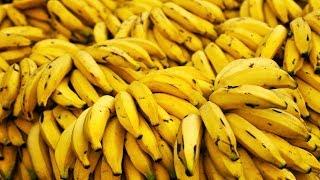 видео Сколько калорий в мандарине весом 100 грамм, с кожурой и без