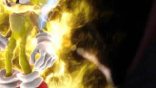 Instala Megaman X8