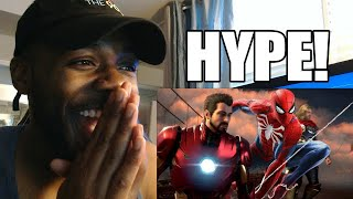 Marvel's Avengers | The HYPE is Happening! People Changing Their Mind!