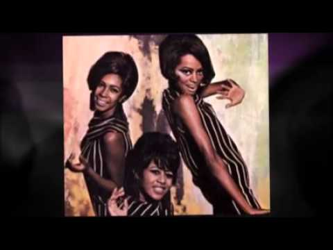 DIANA ROSS and THE SUPREMES  love child (FINAL PERFORMANCE!)