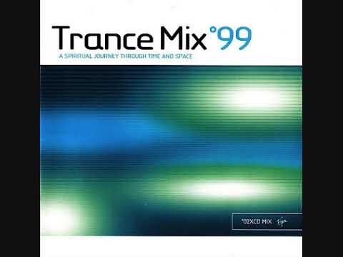 Trance Mix '99 - CD1