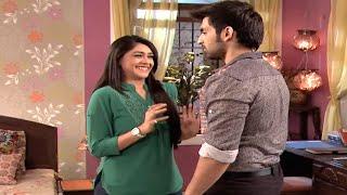 Kumkum Bhagya - Indian Telugu Story - Episode 212 - Zee Telugu TV Serial - Webisode
