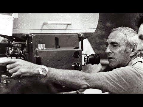 Le Cinéma est mort: Emission spéciale Richard Fleischer