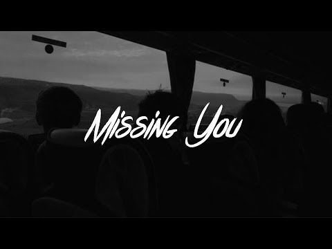 The Vamps - Missing You (Lyrics)