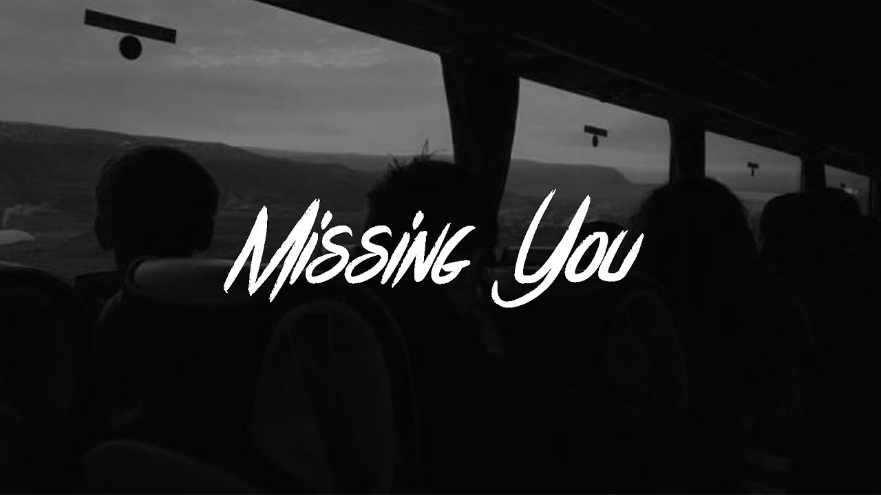 missing you in love