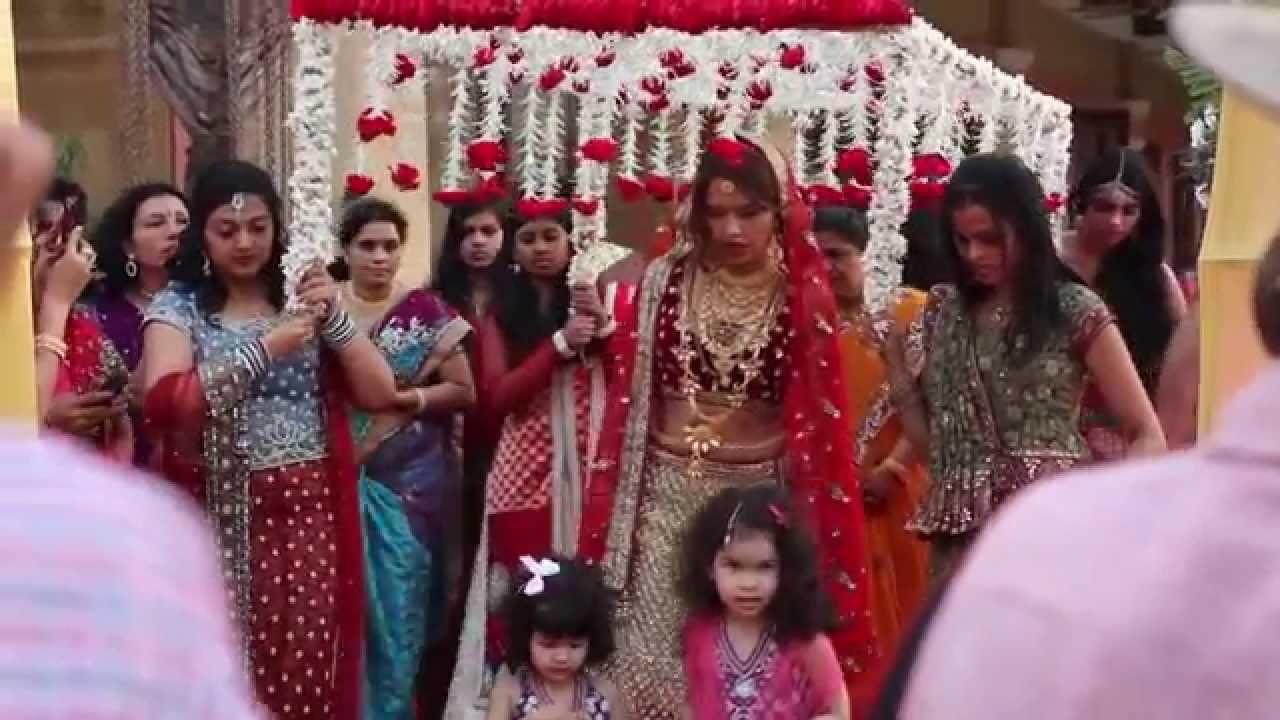 Hotel Marriott Resort Spa Goa Destination Wedding Indian Royal Exotic Location Best Marwadi Hindu