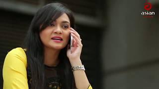 Obak Dinratri EP 24 ( অবাক দিনরাত্রি ) Bangla Comedy Natok । Asian TV Drama
