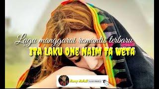 Ita laku one naim ta weta  lagu romantis manggarai terbaru-bona jemarut
