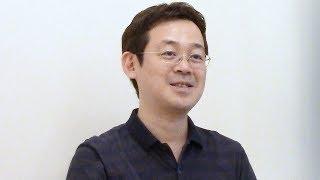 海賊版に負けない漫画サイト「マンガ図書館Z」運営術 ネギま!作者の赤松健さんに聞く