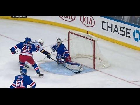 NHL Best 'Forsberg' Goals