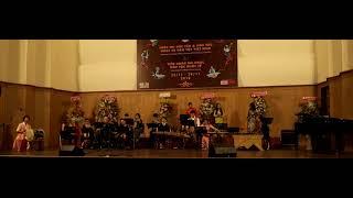 2018 호치민 세계 민속 음악축제 - Festival Gala Concert