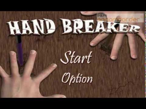 how to use handbrake youtube