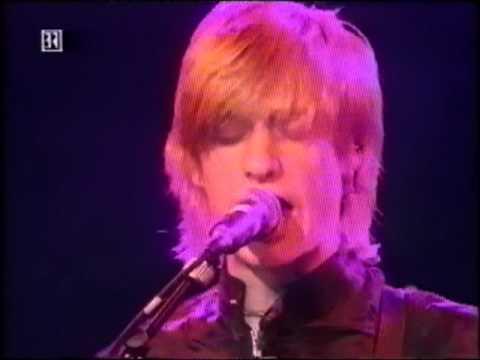 Kula Shaker - 303  Live