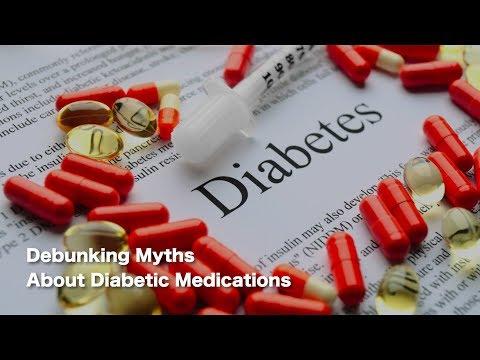 debunking-myths-about-diabetes-medication-|-diabetes-awareness-|-dr.-pradeep-gadge