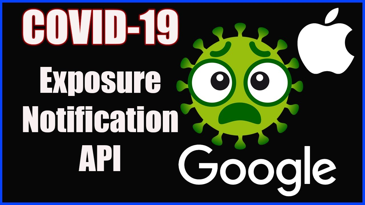 Apple & Google Start Testing COVID-19 Exposure Notification API