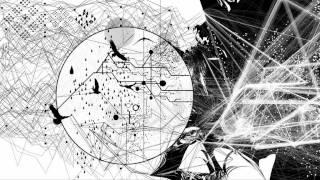 Hommage to Iannis Xenakis