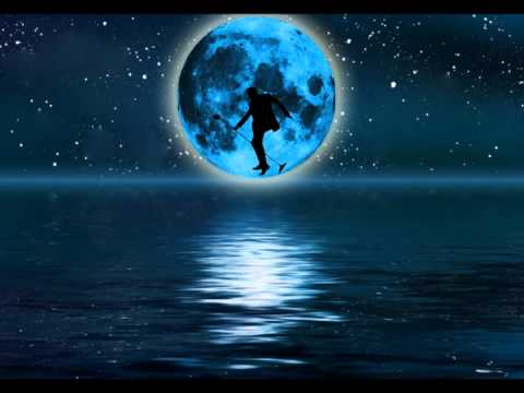 ELVIS PRESLEY - Blue Moon (Take 1) Our 2,000th Video!