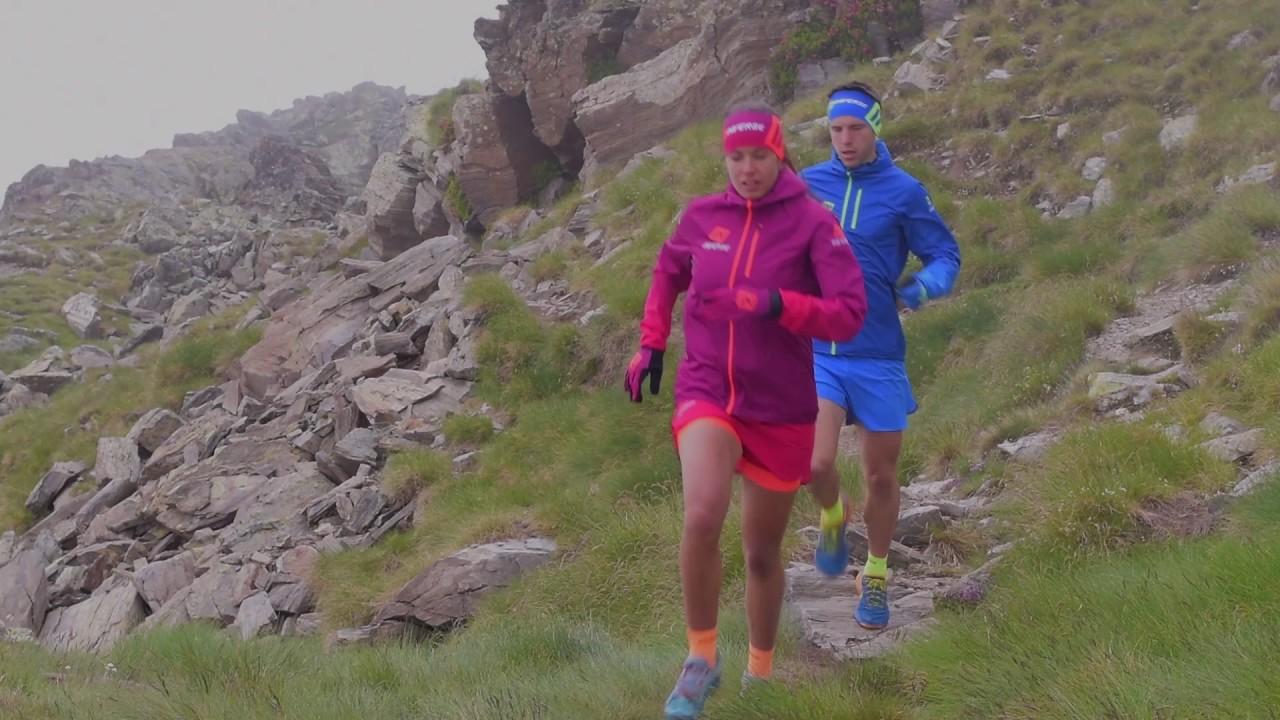 Equipement trail boutique running sports outdoor shop - Ropa De Trail Running 2017 Inverse