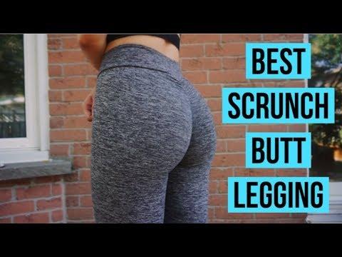 best-scrunch-butt-leggings-//-celestial-bodiez-review
