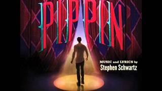 Extrordinary - Pippin - 2013 Revival Cast