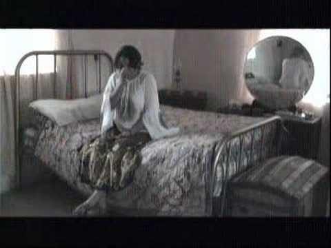 Trailer do filme Abandonada