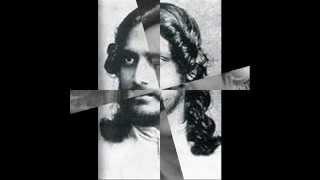 Download Sara Jeebon Dilo Alo Surjo Groho Chnad - Rabindrasangeet - Rajeeb Chattopadhyay MP3 song and Music Video