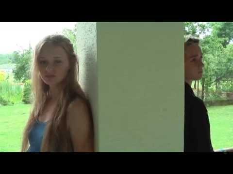 Mamma Mia- S.O.S. cover/parody