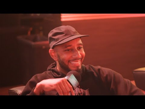 Swizz Beatz Reveals His New Album Is 80% Done, Ruff Ryders World Tour, DMX 2017 Update | Acton Ent Mp3