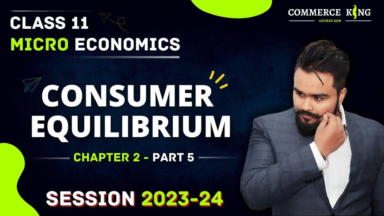 #9, Budget line | Consumer equilibrium | Micro economics | Class 11 | Class  12