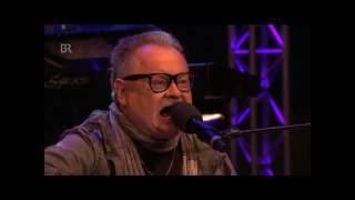 Heinz Rudolf Kunze -  Aller Herren Länder -  Live 2013