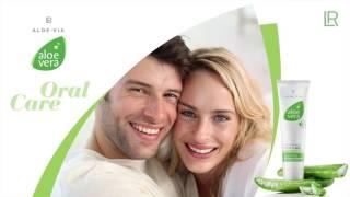 Video Bio Kosmetik - LR ALOE VIA  -   die neue Starke Marke download MP3, 3GP, MP4, WEBM, AVI, FLV Juli 2018