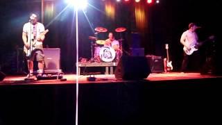 """Having a Blast"" - St. Jimmy (Green Day tribute)"