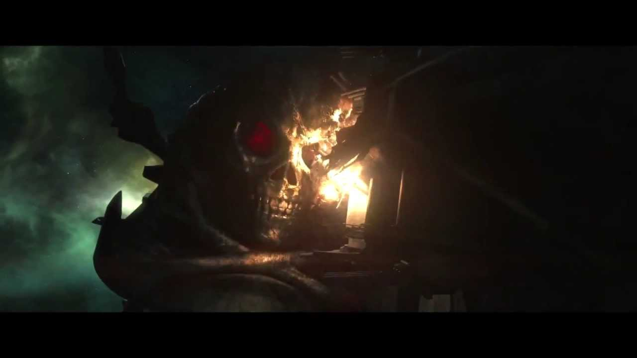3d And Hd Live Wallpaper Film Albator 2013 Bande Annonce Vf Fan Made Youtube