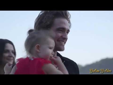 Robert Pattinson at San Sebastián film festival 26  27  .09. 2018  ❤❤❤