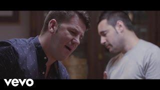 Andy & Lucas - Tú Háblale