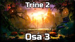 Trine 2 - Vaaralliset pallot | Osa 3