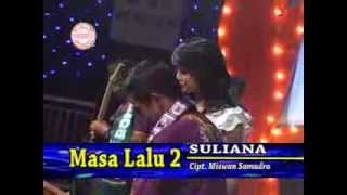 Video SULIANA -  Masa lalu 2  2014 download MP3, 3GP, MP4, WEBM, AVI, FLV Juli 2018