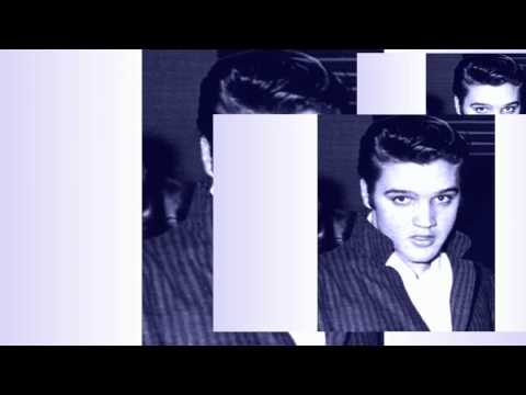 elvis-presley---doncha'-think-it's-time