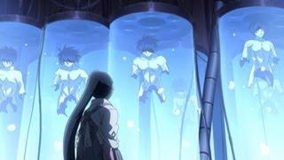 閃とはぐれた時音は藍緋と出遭い、藍緋が妖であるにもかかわらず恐れず...
