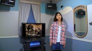 作詞・作曲:森高千里 編曲:前嶋康明 本日は5月25日、森高千里デビュー...