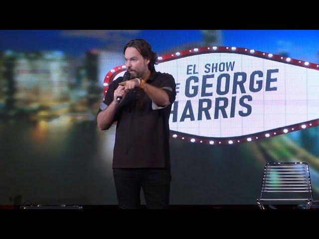 El Show de GH 18/02/21 Parte 2