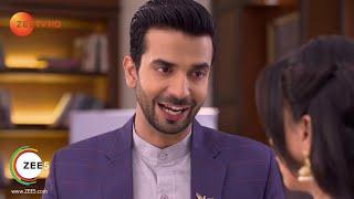 Kundali Bhagya - Hindi Serial - Episode 118 - December 21, 2017 - Zee Tv Serial - Best Scene