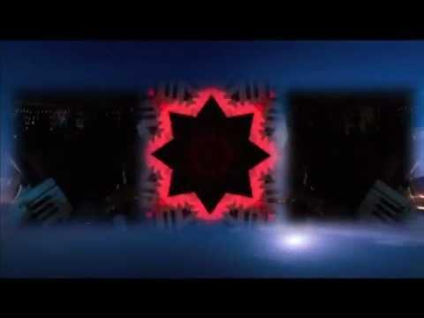Infinity Ink 'Infinity' Music Video