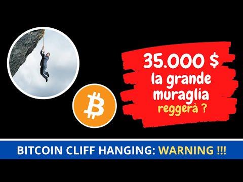 finestre 10 bitcoin