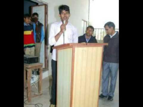 Koti koti hindu jan ka hum jwar uthakar manage singer Manoj Jangir Hindu Rastrwadi 9587909634