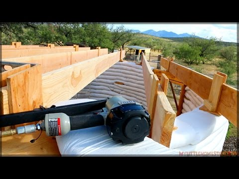Construction Basics For Layout Stairs Amp Roofs Using Earth