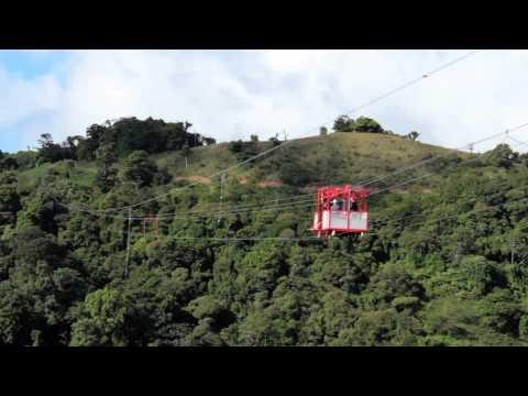 Costa Rica: Monteverde, El Establo Hotel