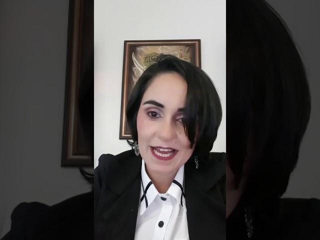 Ednayr Oliveira