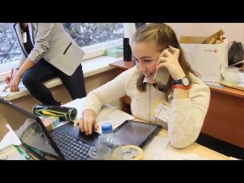 MannequinChallenge - Minsk International Model United Nations - MINTMUN - Press Staff