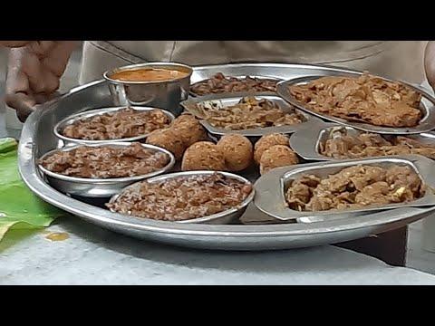 kumbakonam..famous-non--veg-hotel/reasonable-price/family-restaurant...